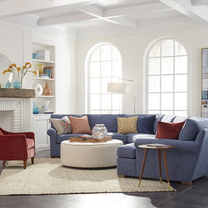 Thumbnail of Huntington House - Colton Five Piece Sectional