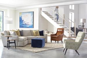 Thumbnail of Huntington House - Lounge Pure Corner Sectional