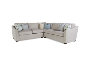 Thumbnail of Huntington House - Lounge Chill Cuddle Chaise Sectional
