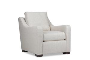 Thumbnail of Huntington House - Lounge Chair
