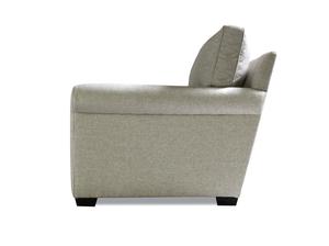 Thumbnail of Huntington House - Lounge Chair & 1/2