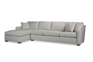 Thumbnail of Huntington House - Lounge Pure-Luxe Chaise Sectional