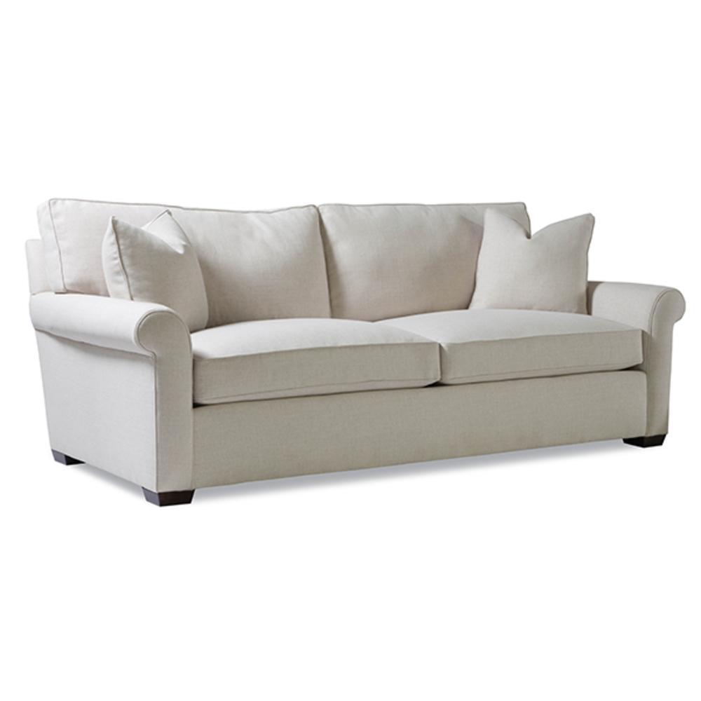 Huntington House - Lounge Sofa
