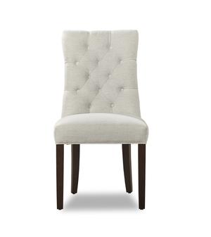 Thumbnail of Huntington House - Macie Dining Chair