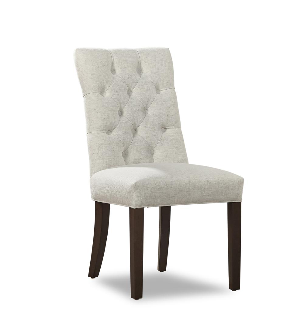 Huntington House - Macie Dining Chair
