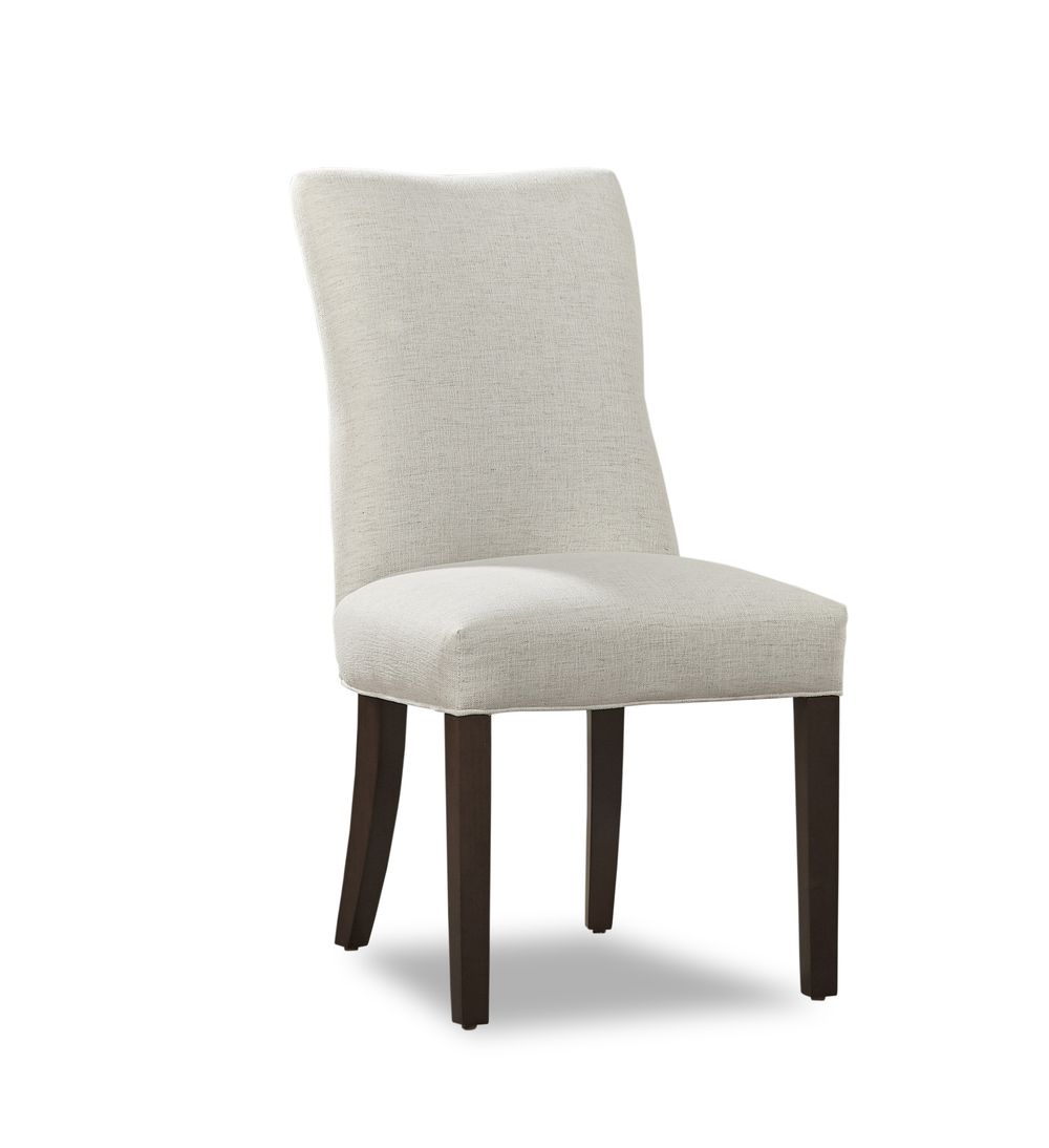 Huntington House - Macie Dining Chair