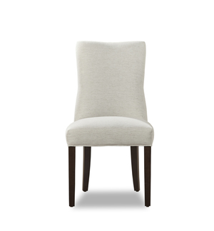 Thumbnail of Huntington House - Macie Dining Chair