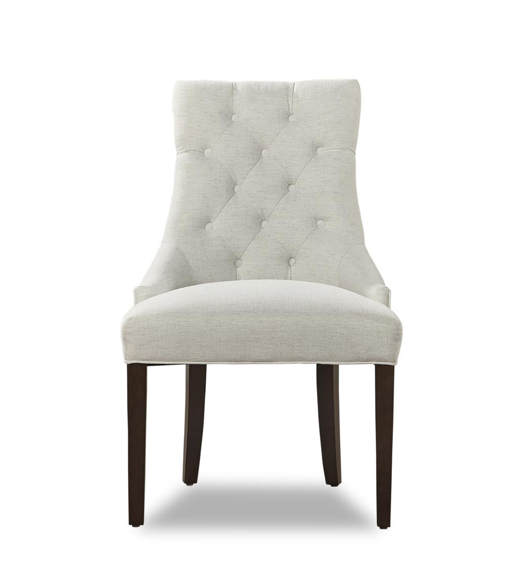 Huntington House - Macie Host Chair