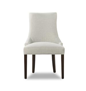 Thumbnail of Huntington House - Macie Host Chair