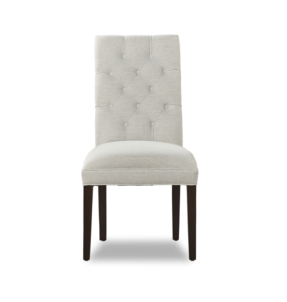 Huntington House - Milo Dining Chair