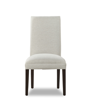 Thumbnail of Huntington House - Milo Dining Chair