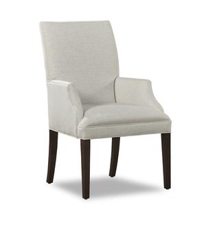 Thumbnail of Huntington House - Milo Host Chair