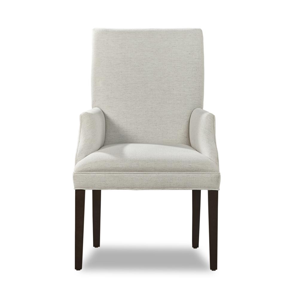 Huntington House - Milo Host Chair