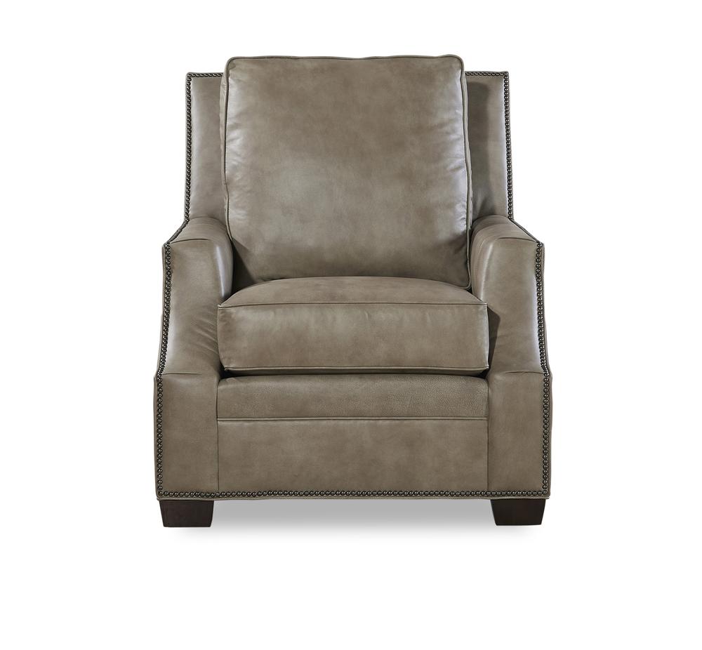 Huntington House - Unwind Chair