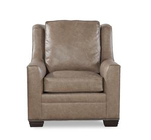 Thumbnail of Huntington House - Unwind Chair