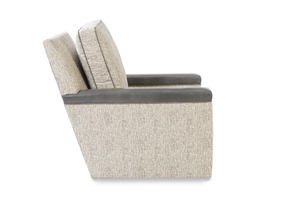 Thumbnail of Huntington House - Unwind Swivel Chair