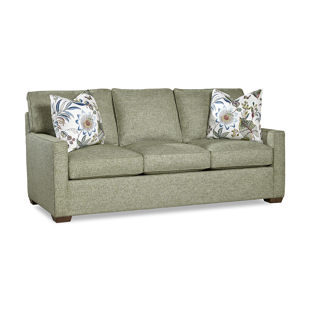 Huntington House - Elements Sofa