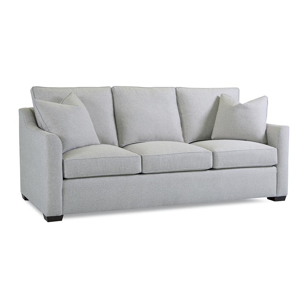 Huntington House - Elements Sofa