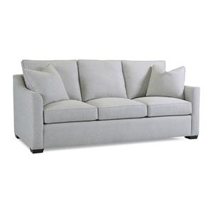 Thumbnail of Huntington House - Elements Sofa