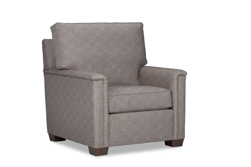 Huntington House - Snug Chair