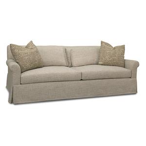 Thumbnail of Huntington House - Repose-Roll Sofa