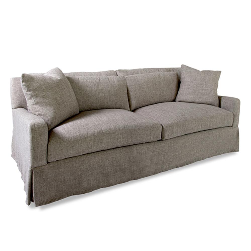 Huntington House - Repose-Slope Sofa
