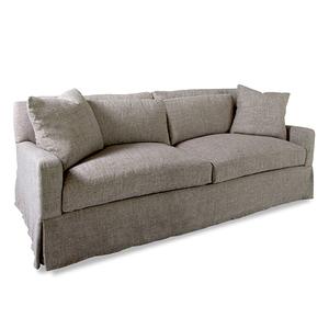Thumbnail of Huntington House - Repose-Slope Sofa