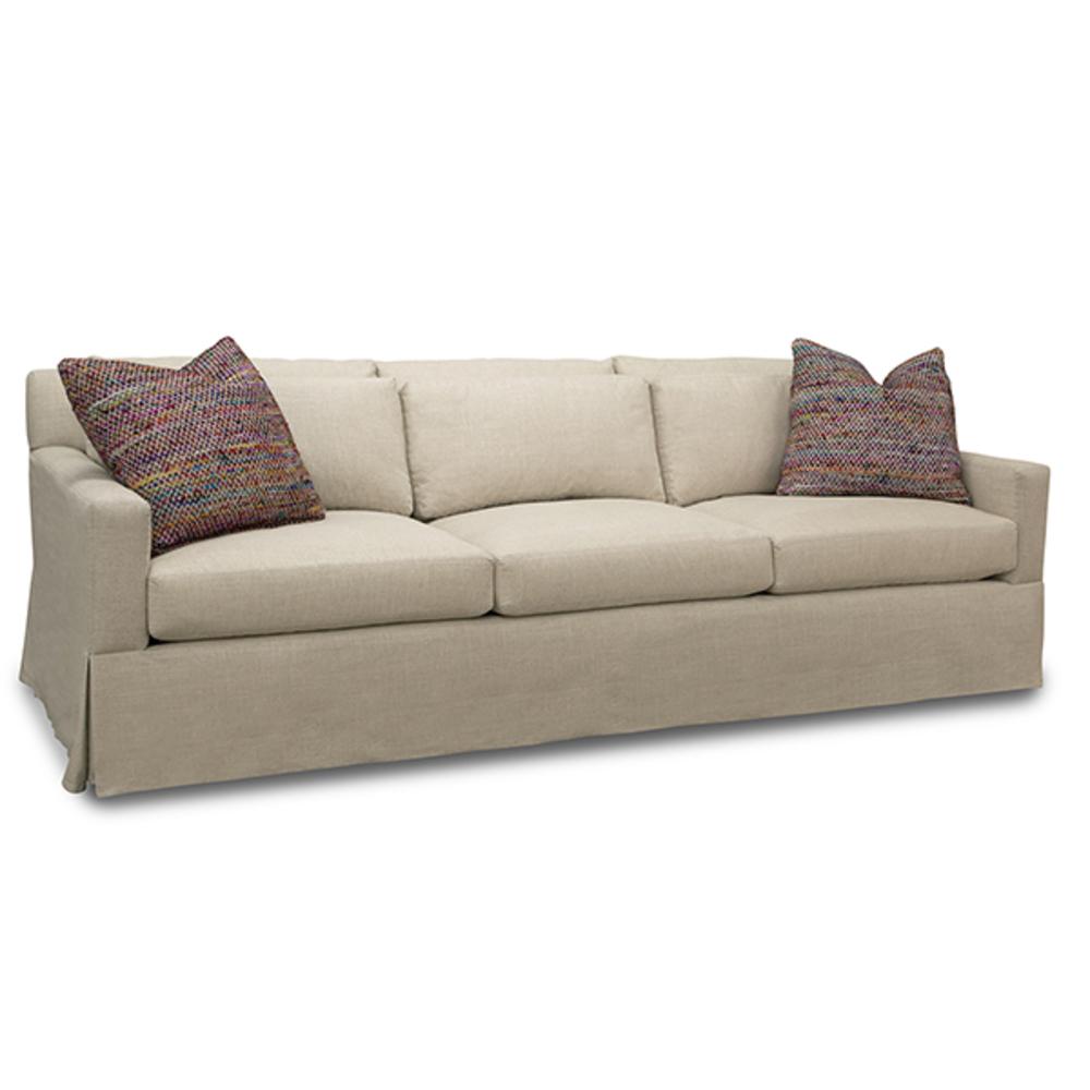 Huntington House - Repose-Track Sofa