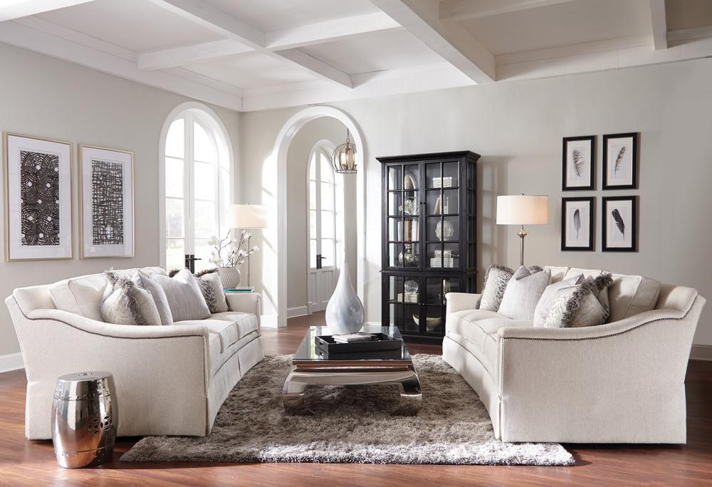 Huntington House - Mara Sofa