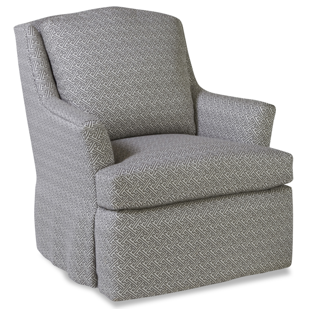 Huntington House - Shaye Chair