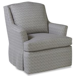 Thumbnail of Huntington House - Shaye Chair