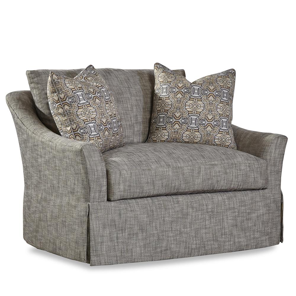 Huntington House - Amara Chair & 1/2