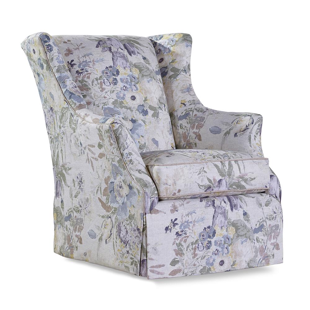 Huntington House - Ivy Chair