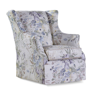 Thumbnail of Huntington House - Ivy Chair