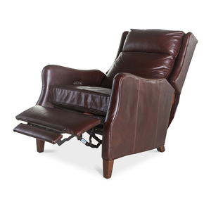Thumbnail of Huntington House - Power Recliner