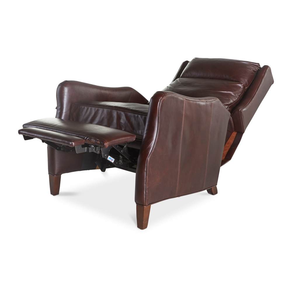 Huntington House - Power Recliner