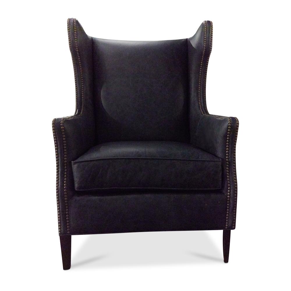Huntington House - Chair