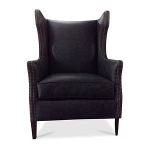Thumbnail of Huntington House - Chair