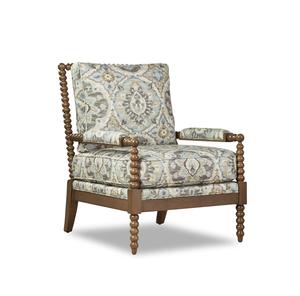 Thumbnail of Huntington House - Alcott Chair