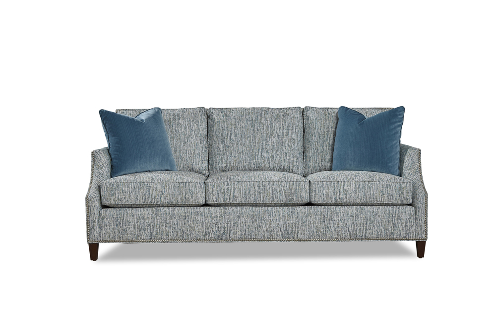 Huntington House - Noah Sofa