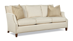 Thumbnail of Huntington House - Noah Sofa