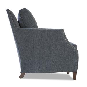 Thumbnail of Huntington House - Noah Chair