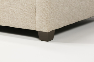 Thumbnail of Huntington House - Ease-Slope Sofa
