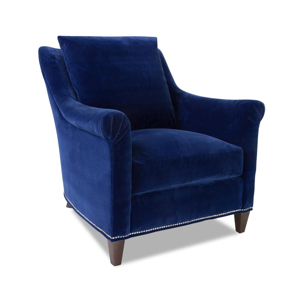 Huntington House - Adam Chair