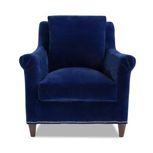 Thumbnail of Huntington House - Adam Chair