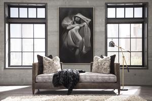 Thumbnail of Huntington House - Uriah Sofa