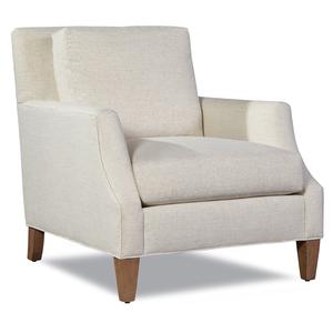 Thumbnail of Huntington House - Terrence Chair