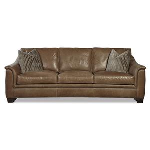 Thumbnail of Huntington House - Dolce Sofa