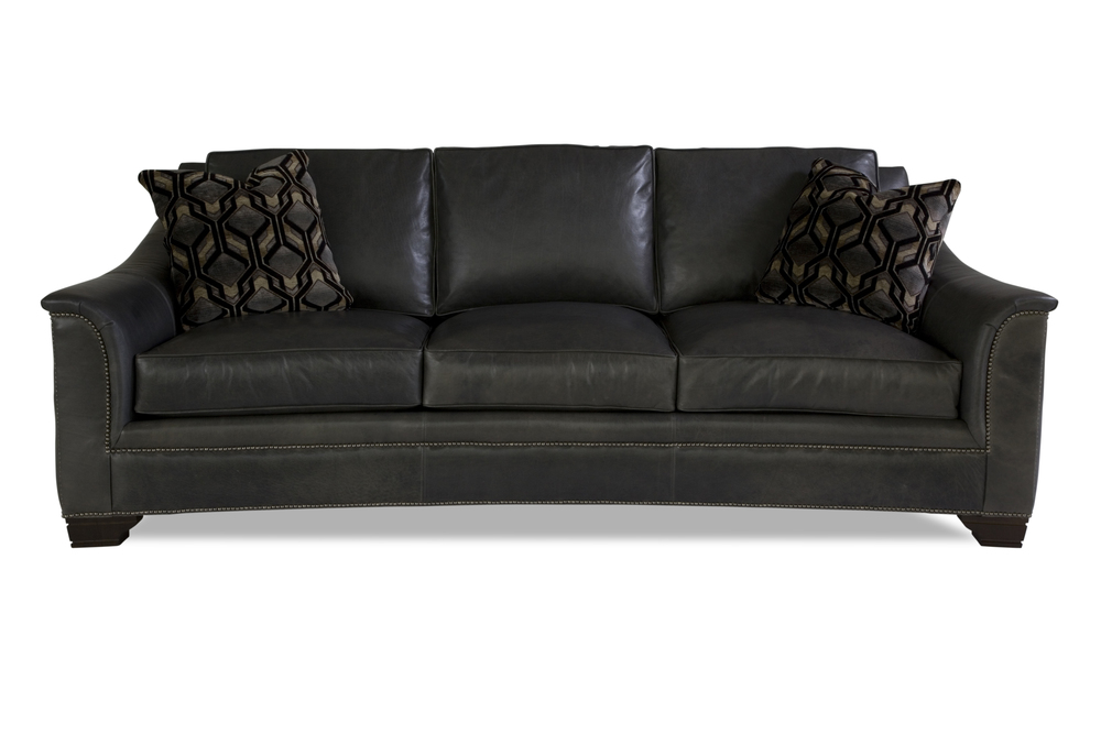 Huntington House - Dolce Sofa