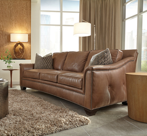 Thumbnail of Huntington House - Dolce Sofa